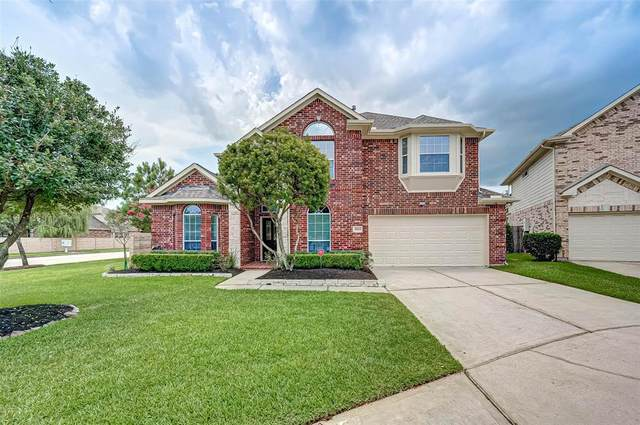 29803 N Legends Creek Court, Spring, TX 77386 (MLS #40909444) :: TEXdot Realtors, Inc.