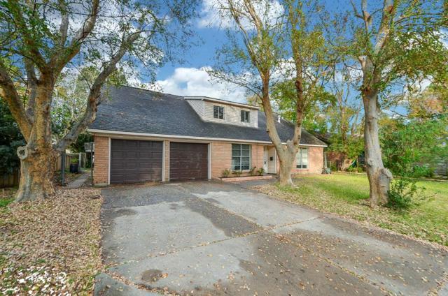8706 Jason Street, Houston, TX 77074 (MLS #40909569) :: Texas Home Shop Realty