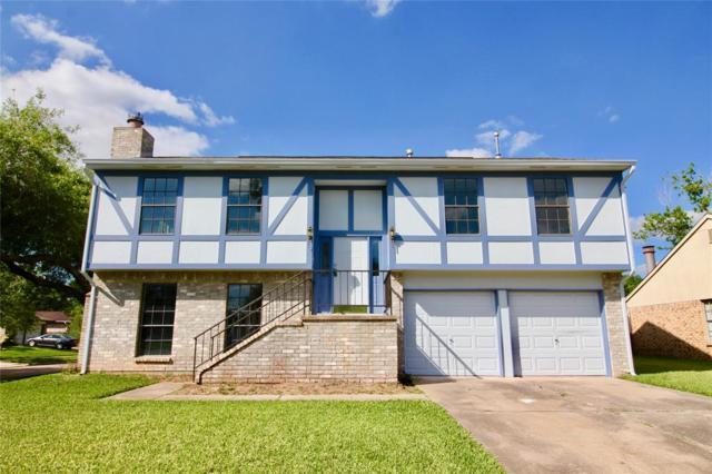 1030 Ferndale Lane, Richmond, TX 77406 (MLS #40926652) :: Magnolia Realty