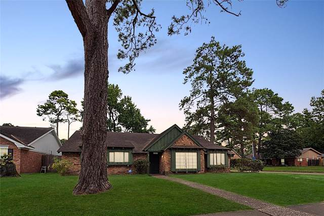 1106 Thornton Road, Houston, TX 77018 (MLS #40927316) :: The SOLD by George Team
