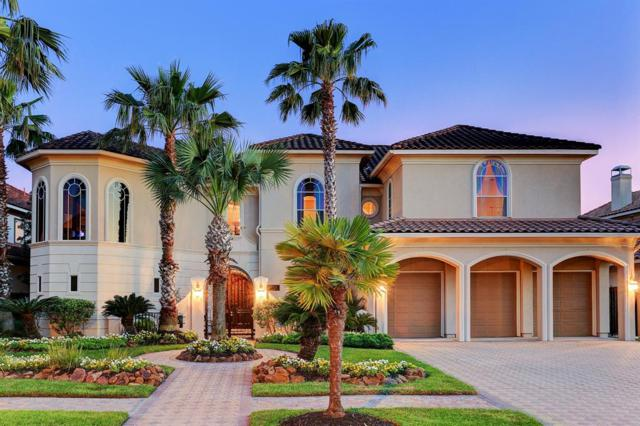 19015 Crescent Bay Drive, Houston, TX 77094 (MLS #40930812) :: The SOLD by George Team