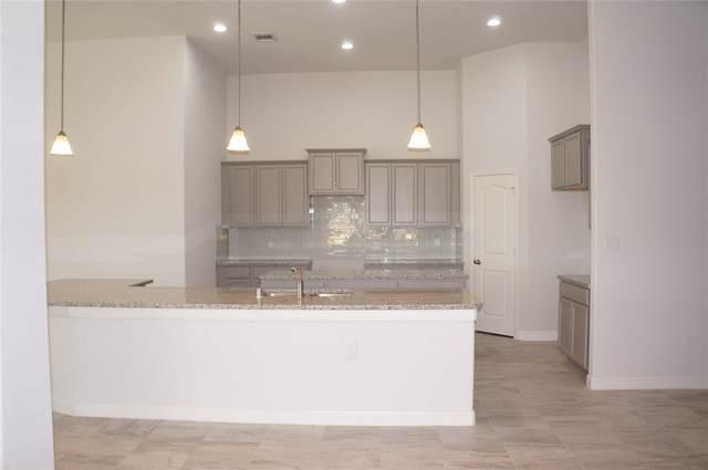 14702 Garner Falls Trail, Humble, TX 77396 (MLS #40943272) :: Giorgi Real Estate Group