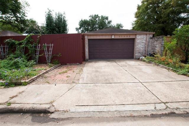 10935 Birdhill Circle, Houston, TX 77064 (MLS #40943508) :: The Johnson Team