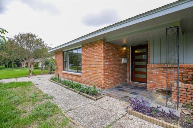8327 Lorrie Drive, Houston, TX 77025 (MLS #40955697) :: Magnolia Realty
