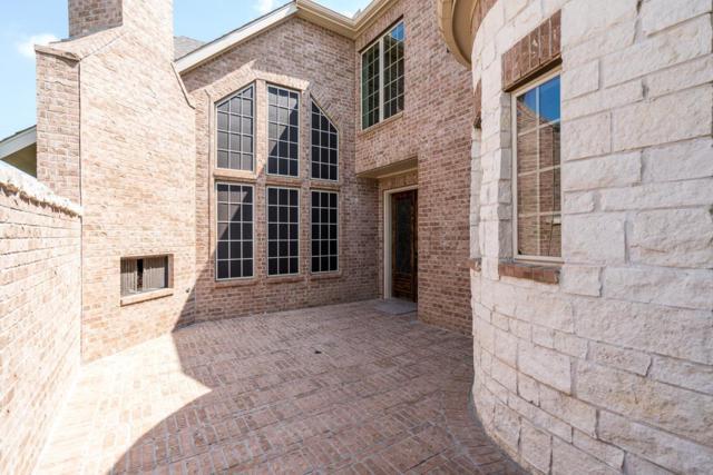 23226 Ruspino Shores, Katy, TX 77493 (MLS #40976484) :: Texas Home Shop Realty