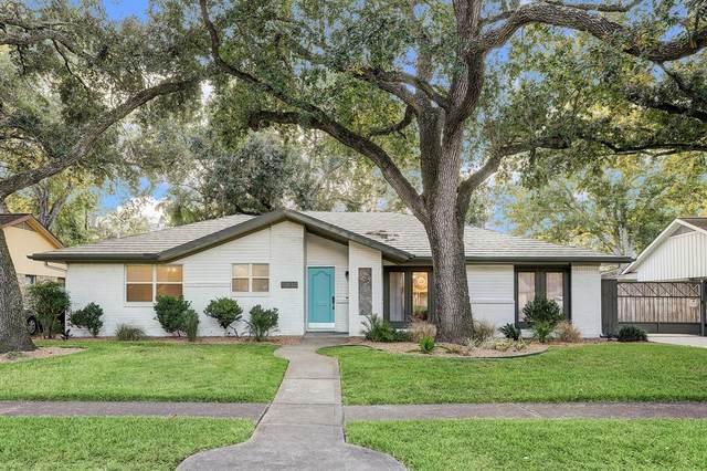 10810 Rampart Street, Houston, TX 77096 (MLS #4098654) :: Christy Buck Team