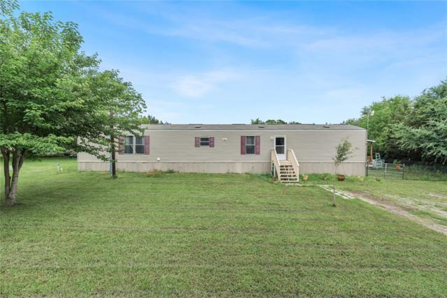 11727 Winstead Lane, Calvert, TX 77837 (MLS #40992161) :: Texas Home Shop Realty