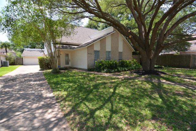 14107 Muirfield Lane, Houston, TX 77095 (MLS #4100601) :: Magnolia Realty