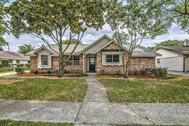 8414 Braesview Lane, Houston, TX 77071 (MLS #41008966) :: Lion Realty Group/Clayton Nash Real Estate