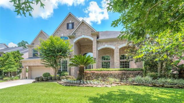 1906 Mountain Aspen Lane, Kingwood, TX 77345 (MLS #41051648) :: The Heyl Group at Keller Williams