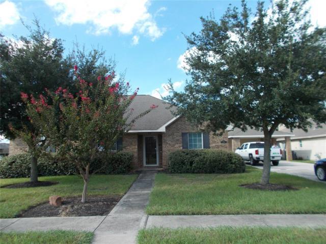 11515 Carson Avenue, Pearland, TX 77584 (MLS #41072873) :: Magnolia Realty