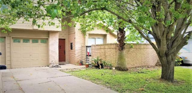 13527 Braeswest Drive, Houston, TX 77082 (MLS #41079777) :: Texas Home Shop Realty