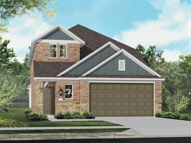 3239 Montclair Orchard, Spring, TX 77386 (MLS #410901) :: Texas Home Shop Realty