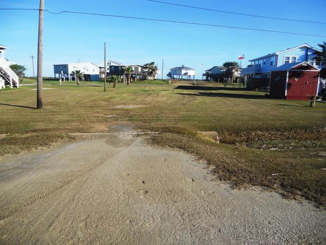 914 Seashell Drive, Surfside Beach, TX 77541 (MLS #41090549) :: See Tim Sell