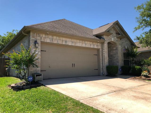 27419 Tracy Ridge Court, Spring, TX 77386 (MLS #41112615) :: Lion Realty Group / Exceed Realty