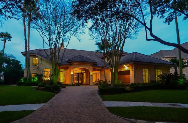 3203 Riviera Drive, Sugar Land, TX 77479 (MLS #4111814) :: Texas Home Shop Realty