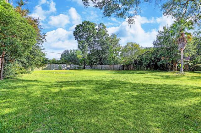4815 Braesvalley Drive, Houston, TX 77096 (MLS #41133756) :: The Jill Smith Team