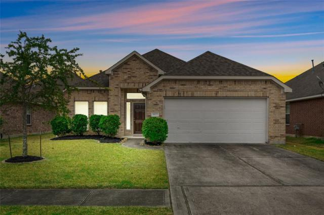 4621 Meadow Way Drive, Deer Park, TX 77536 (MLS #41137475) :: Connect Realty