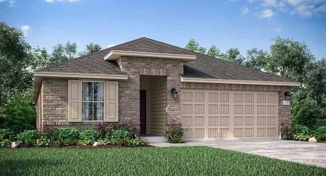 3731 Singing Flower Lane, Richmond, TX 77406 (MLS #41182797) :: Ellison Real Estate Team
