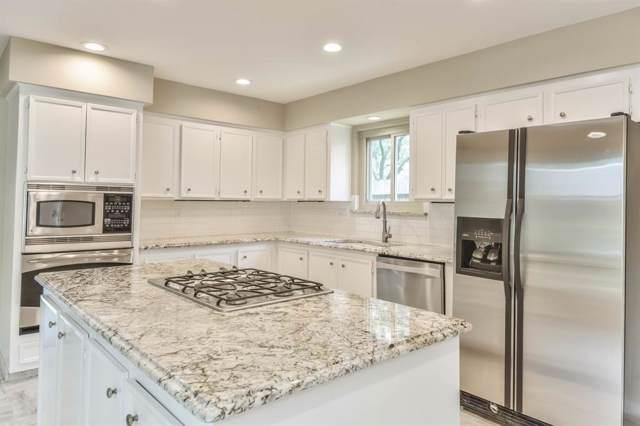 1802 Rushbrook Drive, Houston, TX 77077 (MLS #4121903) :: Texas Home Shop Realty