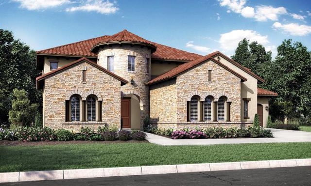 5414 Pudman River Lane, Sugar Land, TX 77479 (MLS #41223267) :: Texas Home Shop Realty