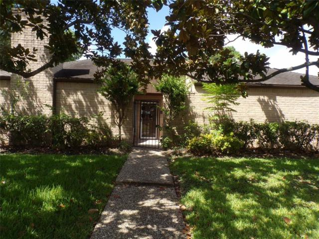 6802 Winkleman Road, Houston, TX 77083 (MLS #41285869) :: Giorgi Real Estate Group
