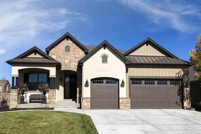 205 Brookhollow Drive, Huntsville, TX 77340 (MLS #41287976) :: Homemax Properties