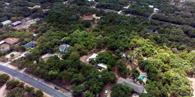 3800 Beckwood Drive, San Antonio, TX 78259 (MLS #41318032) :: Phyllis Foster Real Estate