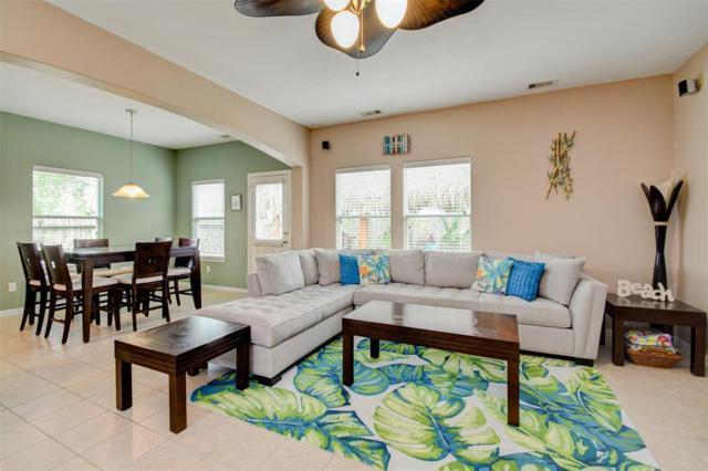 100 Avery Springs Lane, Dickinson, TX 77539 (MLS #41338393) :: Magnolia Realty
