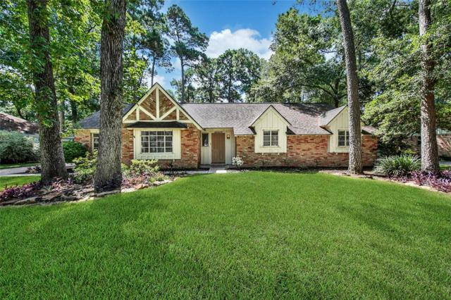 6511 Cypress Point Drive, Houston, TX 77069 (MLS #41338695) :: Texas Home Shop Realty