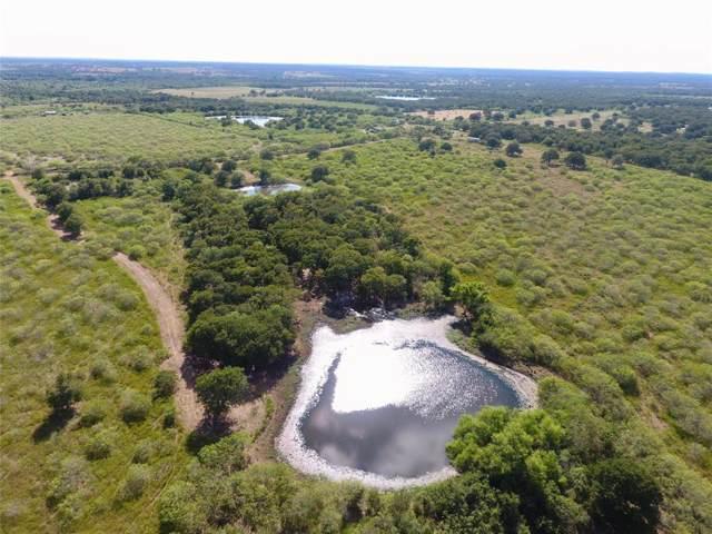 2835 Bar Ranch Road, Waelder, TX 78959 (MLS #41339181) :: TEXdot Realtors, Inc.