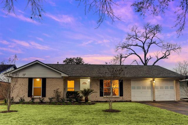 12202 Braewick Drive, Houston, TX 77035 (MLS #41347395) :: Christy Buck Team