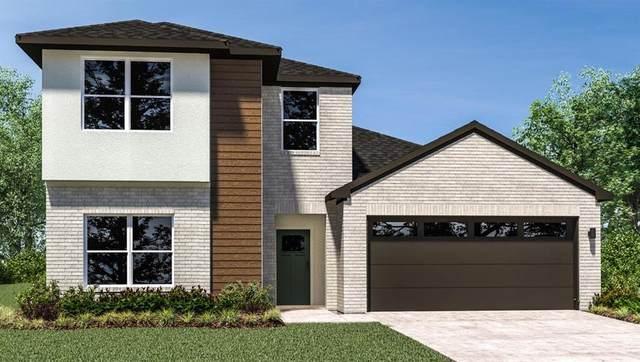 15252 Elizabeth, Beaumont, TX 77705 (MLS #41360466) :: Giorgi Real Estate Group