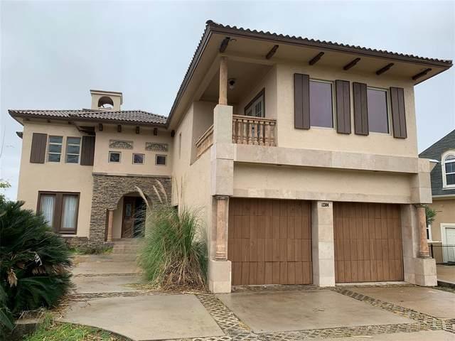 12304 Pebble View Drive, Conroe, TX 77304 (MLS #41373311) :: Ellison Real Estate Team