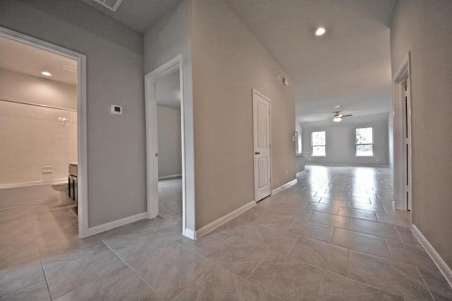 2513 Kaman Lane, Pearland, TX 77581 (MLS #41393373) :: Texas Home Shop Realty