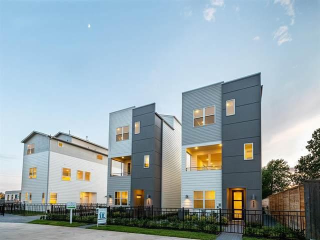 2781 Clinton Drive, Houston, TX 77020 (MLS #41401131) :: Ellison Real Estate Team