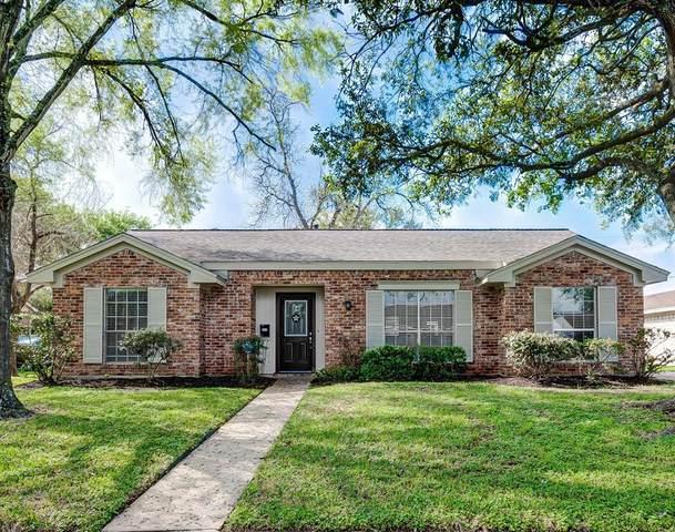 8207 Sharpcrest Street, Houston, TX 77036 (MLS #41430334) :: Giorgi Real Estate Group