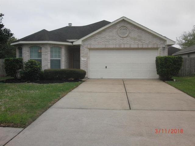 5714 Onia Lane, Richmond, TX 77469 (MLS #41435453) :: Giorgi Real Estate Group