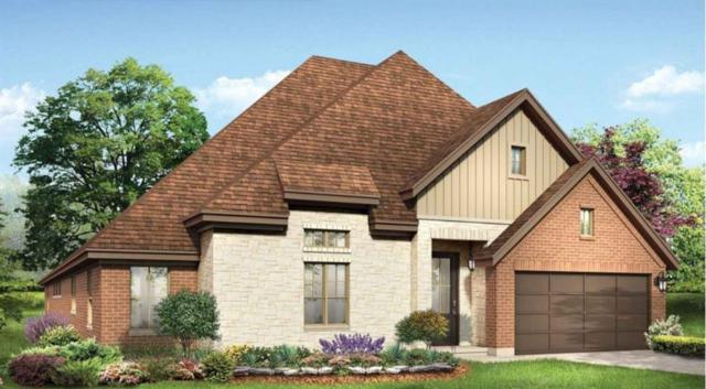 9928 Preserve Way, Conroe, TX 77385 (MLS #41439562) :: The SOLD by George Team