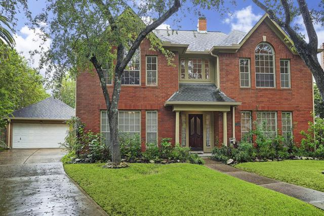 2106 Broadmoor Court, League City, TX 77573 (MLS #41439840) :: REMAX Space Center - The Bly Team