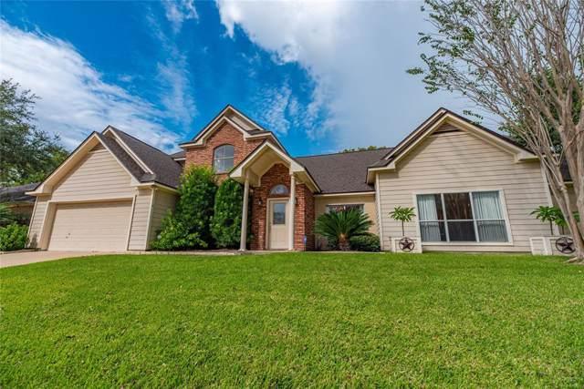414 Richmond Place Drive, Richmond, TX 77469 (MLS #41444529) :: TEXdot Realtors, Inc.