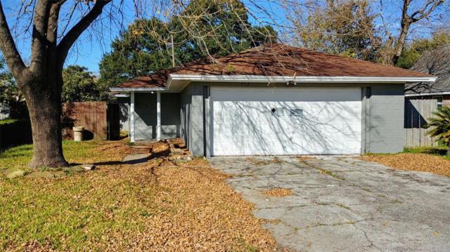 712 Kolb Road, Pasadena, TX 77502 (MLS #41453890) :: The Collective Realty Group
