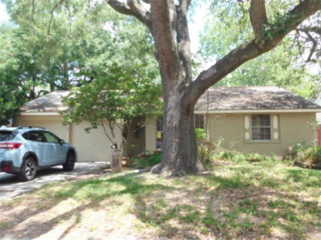 5918 Dellfern Drive, Houston, TX 77035 (MLS #41468974) :: Magnolia Realty