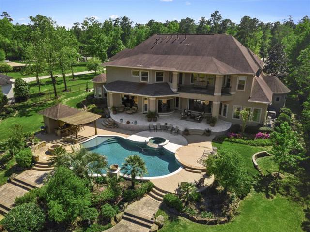 6107 E Balsam Fir Circle, Spring, TX 77386 (MLS #41470902) :: Giorgi Real Estate Group