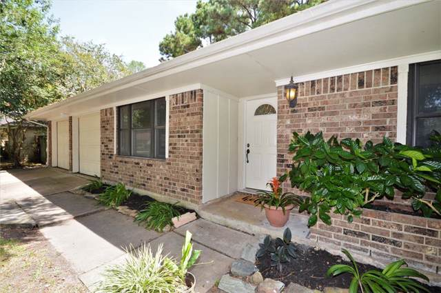 308 Moody Avenue, League City, TX 77573 (MLS #41474306) :: JL Realty Team at Coldwell Banker, United