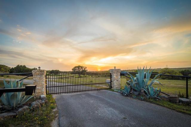 1301 Fm 2722, New Braunfels, TX 78132 (MLS #41475544) :: The Heyl Group at Keller Williams