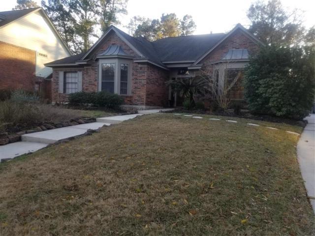 3103 Emerald Grove Drive, Kingwood, TX 77345 (MLS #41489292) :: Magnolia Realty