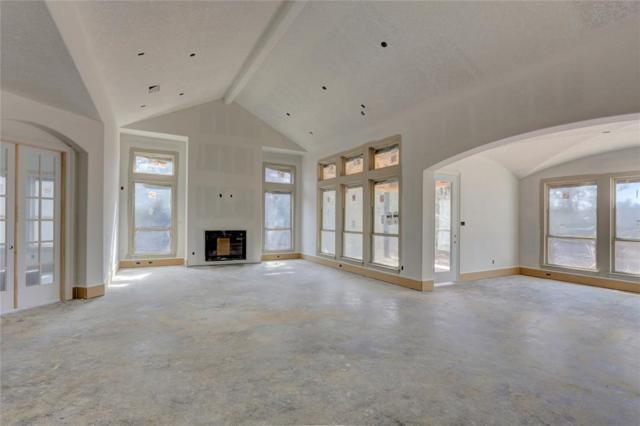 70 Winter Sunrise Circle, The Woodlands, TX 77375 (MLS #41491638) :: Magnolia Realty