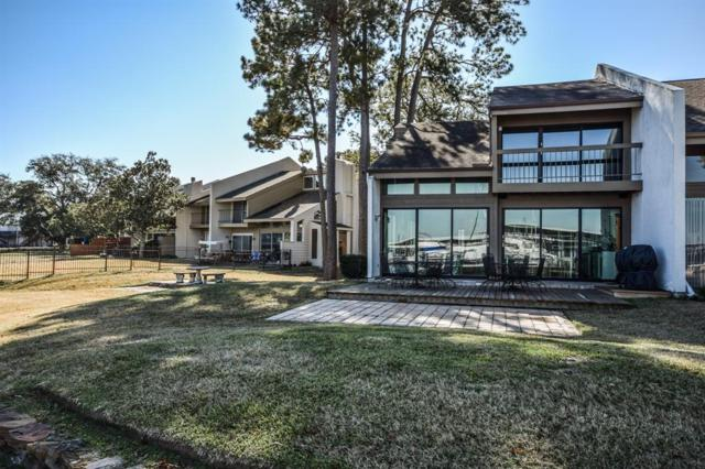 4002 Knollcrest Drive, Montgomery, TX 77356 (MLS #41527973) :: The Home Branch