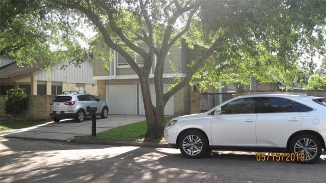 10622 Chapel Hill Drive, Houston, TX 77099 (MLS #41529568) :: Texas Home Shop Realty